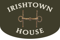 Eating out - Irishtown House - Luxury Self Catering accommodation Mullingar Westmeath